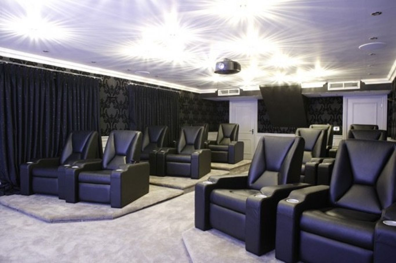 cinema room furniture. If You Would Like To Learn More About Dedicated Cinema Rooms Or Any Of The Services Listed Above Please Contact Us Arrange For One Our Consultants Room Furniture