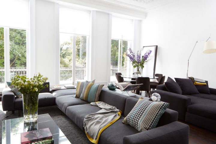 Smart Home Chelsea