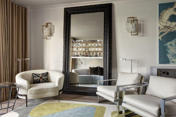 Bijou Smart Home