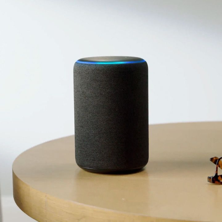 What can alexa do for you?