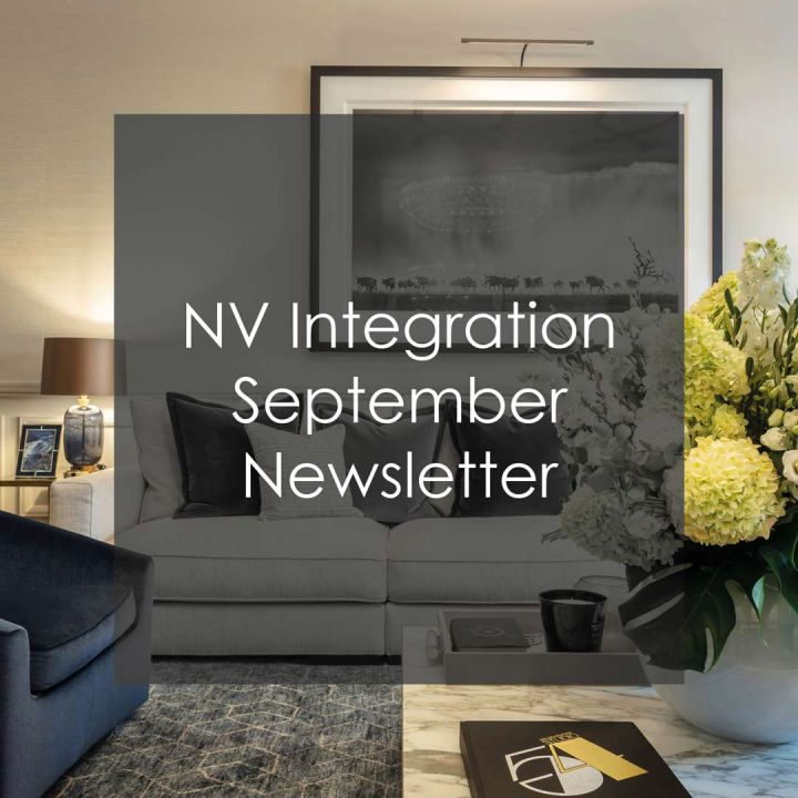 Smart Home Newsletter