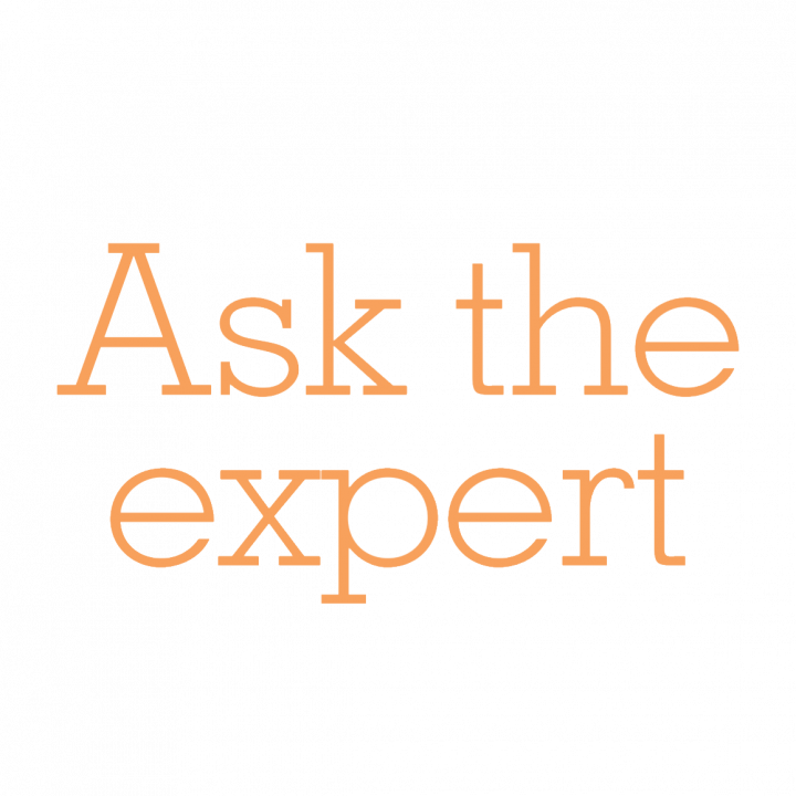 NVI featured in KBB Magazine – ask the expert