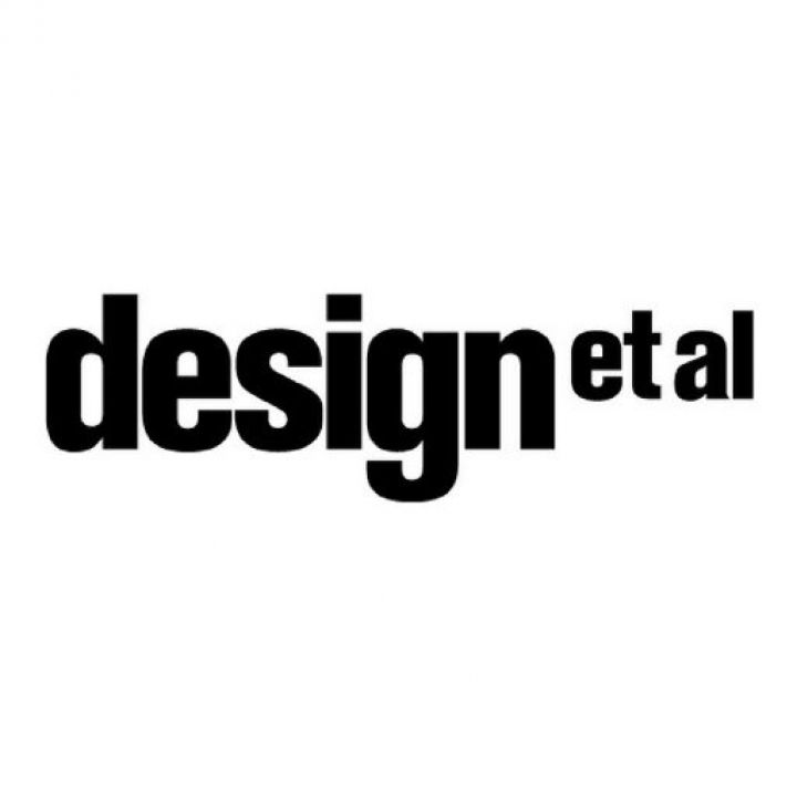 Feature: Design Industry News