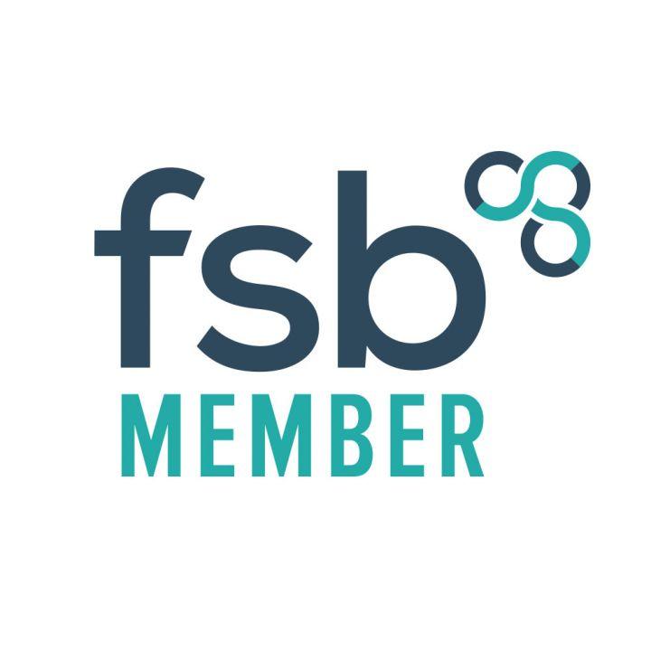NVI joins FSB