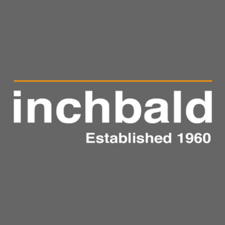 NVI speak to Inchbald School