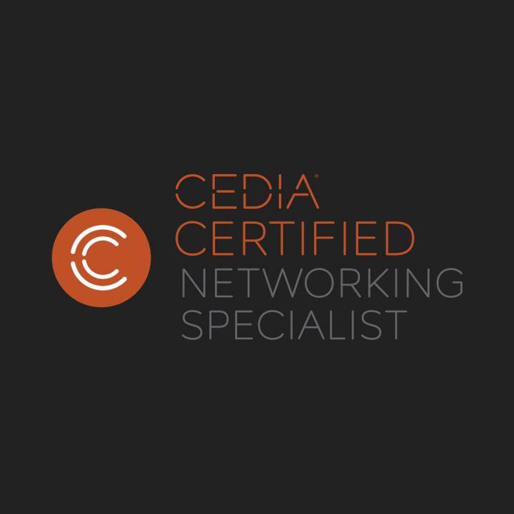 ESC-N Certified Networking Specialist