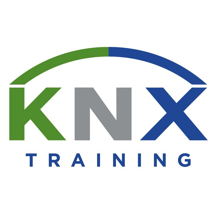 NVI receives KNX partner status