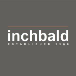 Inchbald