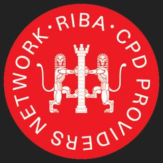 Certified Riba CPD