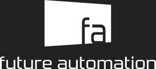 Future Automation Elite Dealer